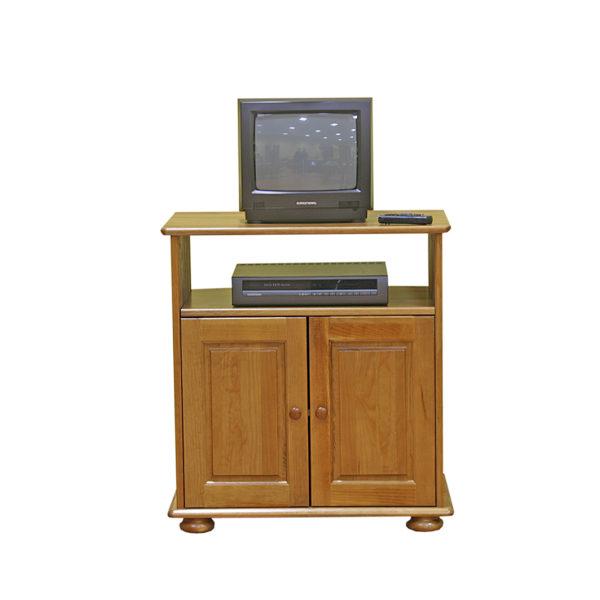 1- Mesa Tv pino
