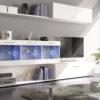 1-Mueble salón led,s roble (2)