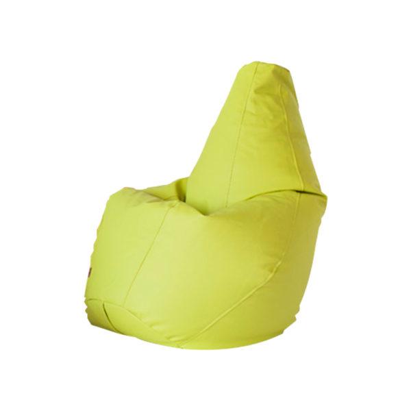 1- Pouff Pera