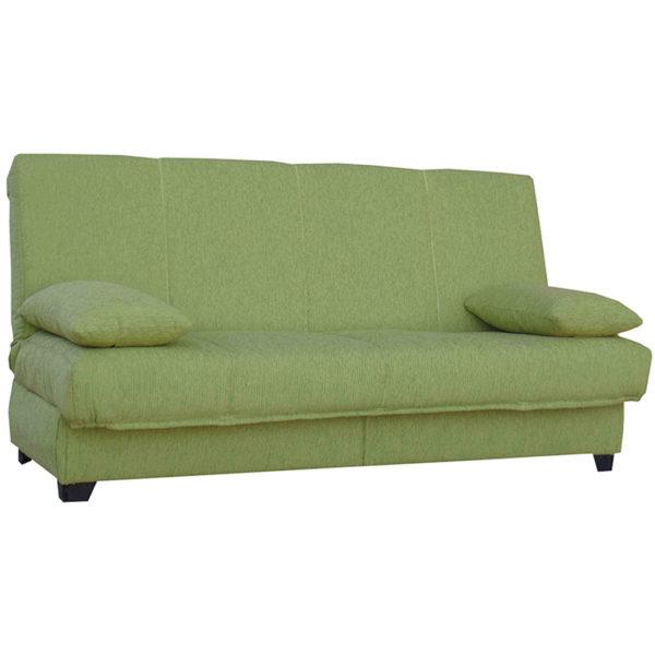 11-Sofa cama Relajón