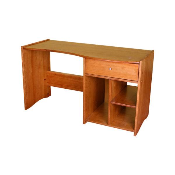3- Mesa ordenador
