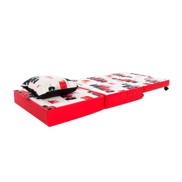 4- Pouff cama PC80 (2)