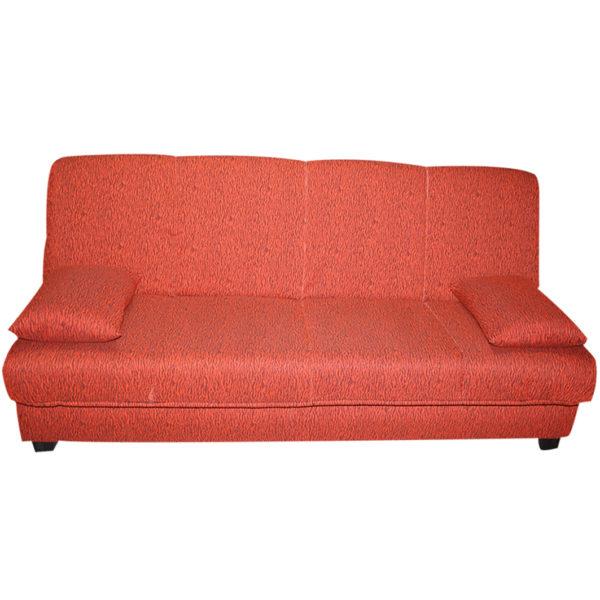 4- Sofá cama Relajón MINI
