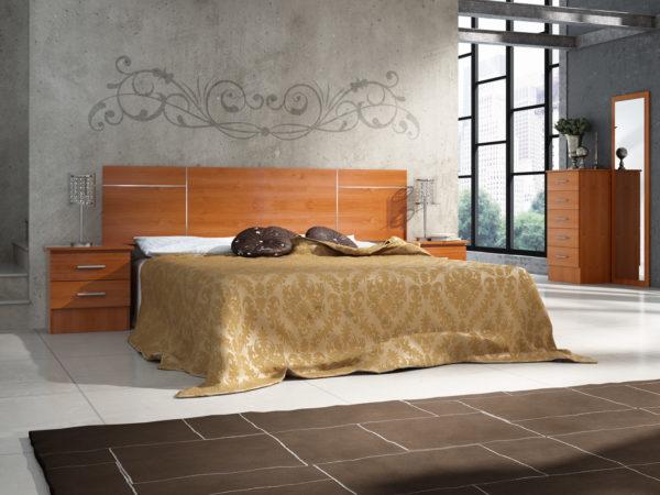 5-Dormitorio eco mod. Perfiles corrido (1)