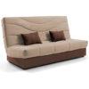 5-Sofá cama mod. Capri choco-beig.jpeg