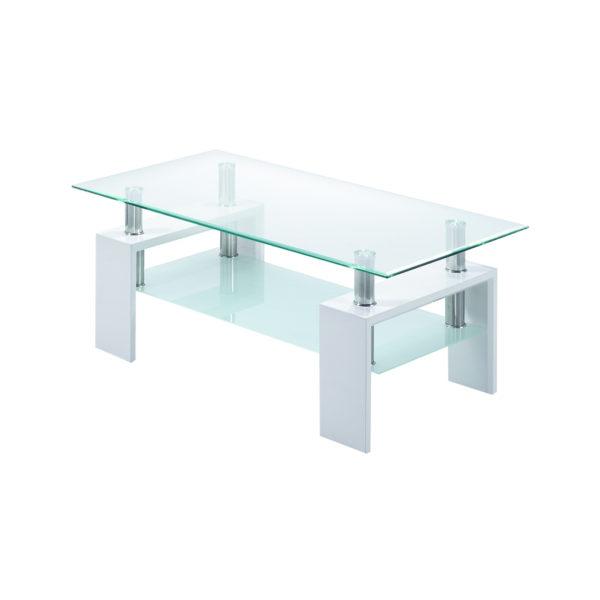 6-Mesa centro cristal