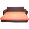 9-Sofá cama Princess (2)